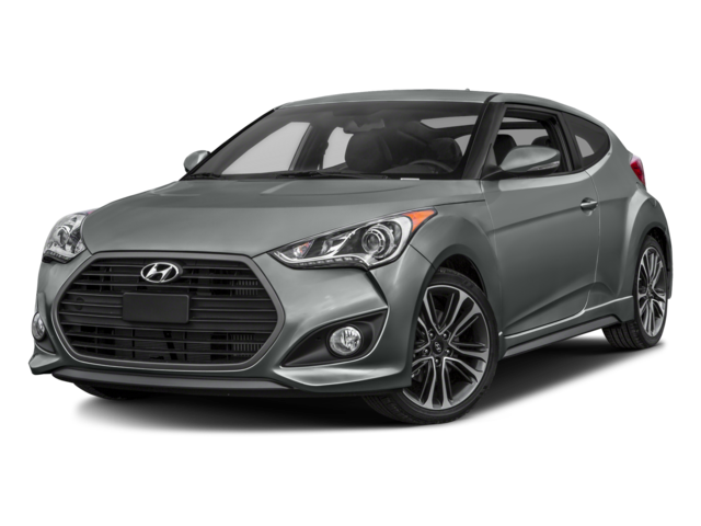 2017 hyundai veloster Specs and Performance