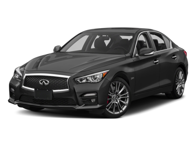 2017 infiniti q50 Specs and Performance
