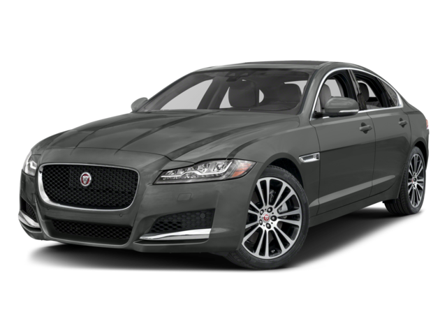 2017 jaguar xf Specs and Performance