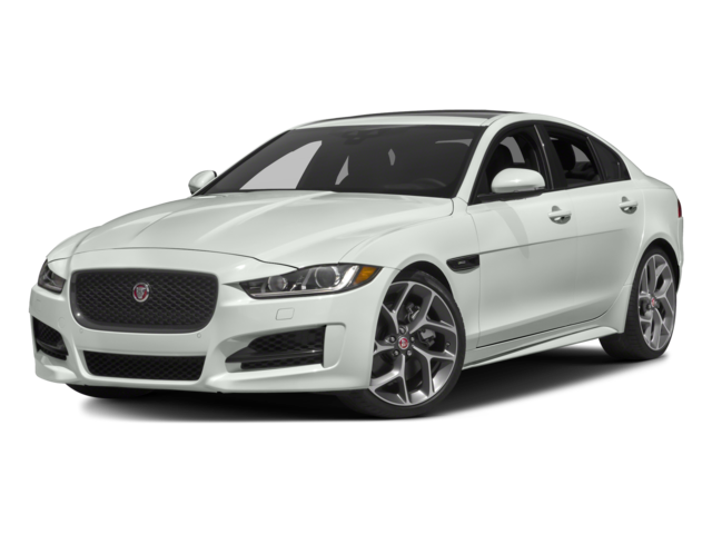 2017 jaguar xe Specs and Performance