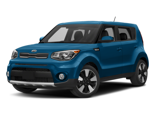 2017 kia soul Specs and Performance