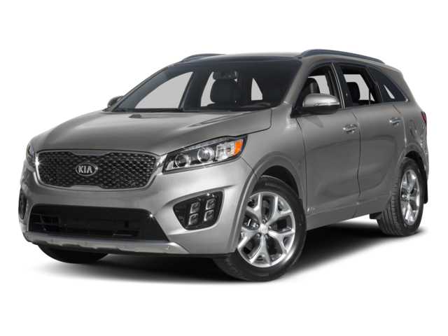 kia sorento sx awd v6 sxl limited values prices ratings specs safety suv utility 4d 4dr nadaguides performance dealer tn
