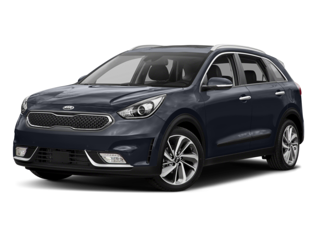 2017 kia niro Specs and Performance