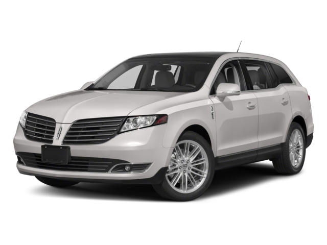 2017 lincoln mkt Specs and Performance