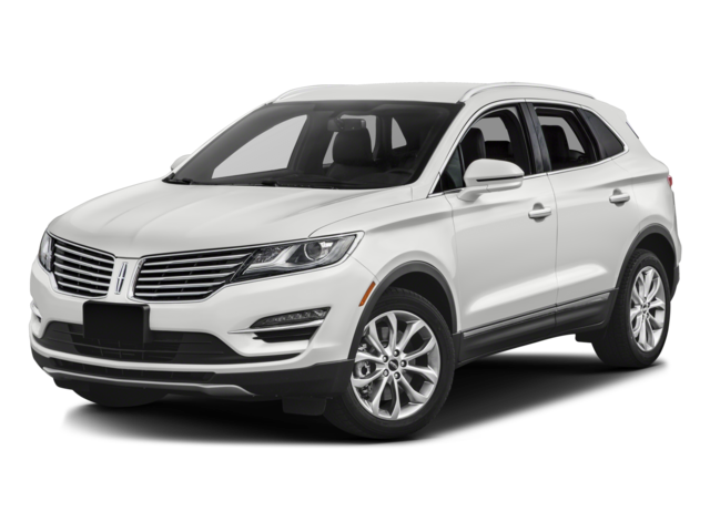 2017 lincoln mkc Specs and Performance
