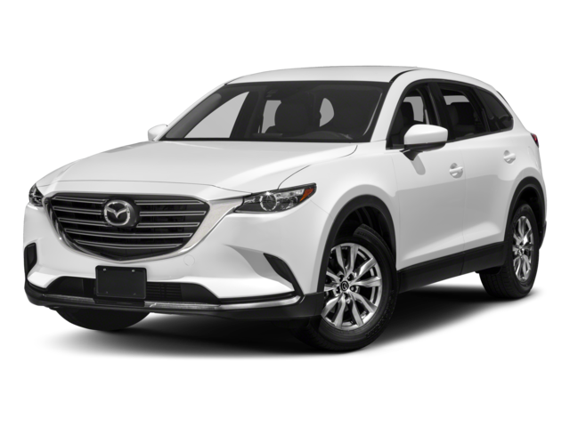 2017 mazda cx-9 Specs and Performance