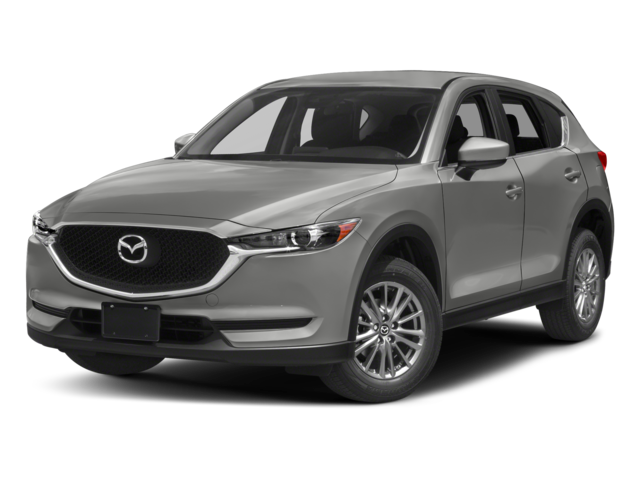 2017 mazda cx-5 Specs and Performance
