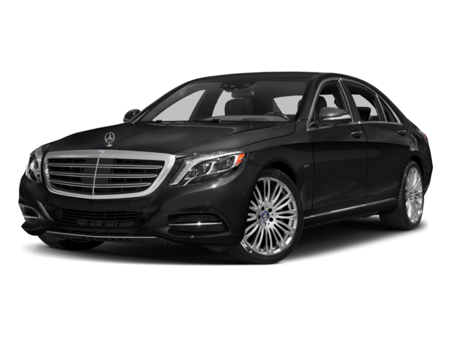 2017 mercedes-benz s-class Specs and Performance