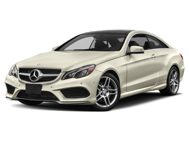 2017 mercedes-benz e-class Specs and Performance
