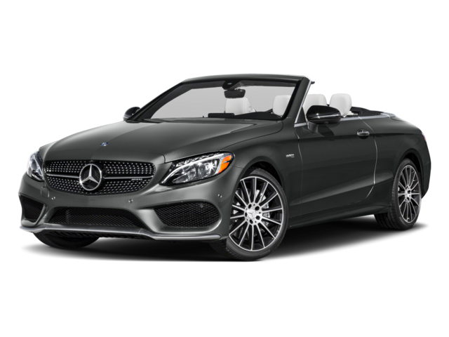 2017 mercedes-benz c-class Specs and Performance