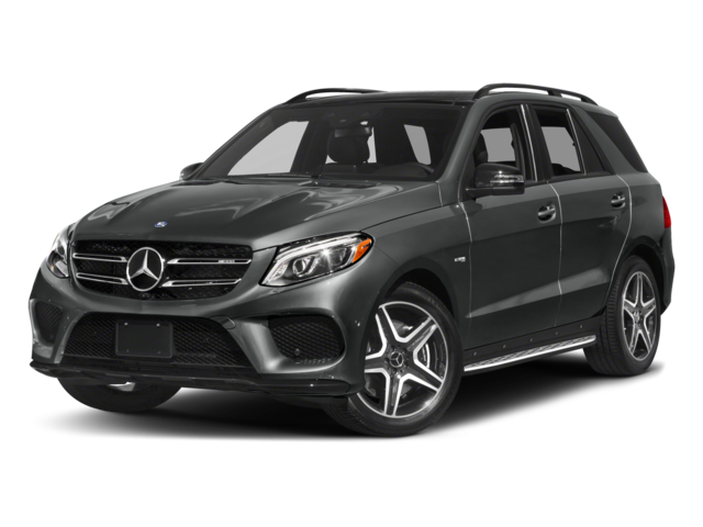 2017 mercedes-benz gle Specs and Performance