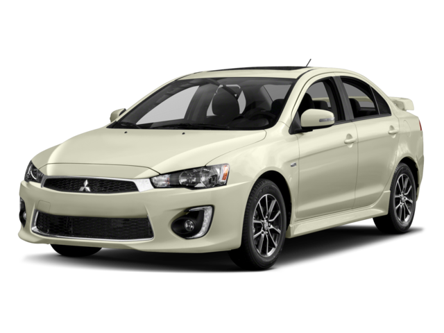 2017 mitsubishi lancer Specs and Performance