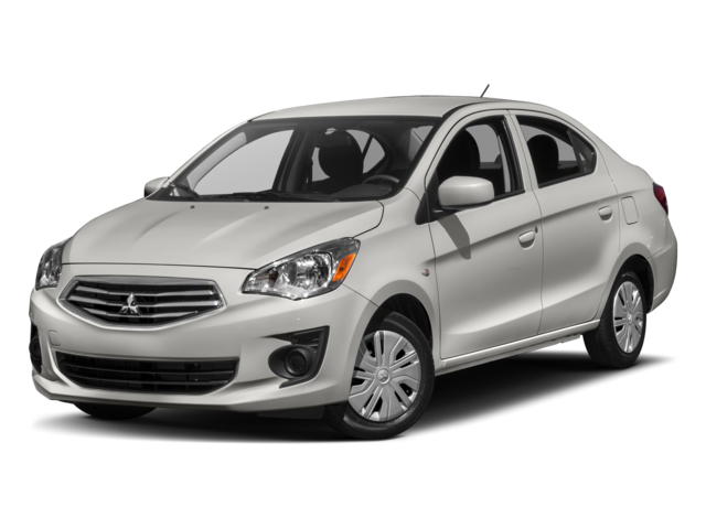 2017 mitsubishi mirage-g4 Specs and Performance