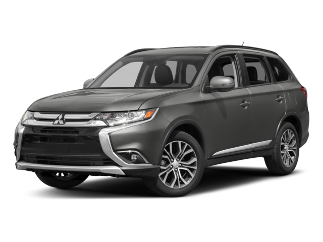 2017 mitsubishi outlander Specs and Performance