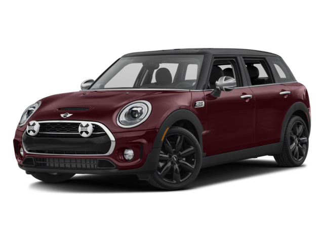 2017 mini clubman Specs and Performance