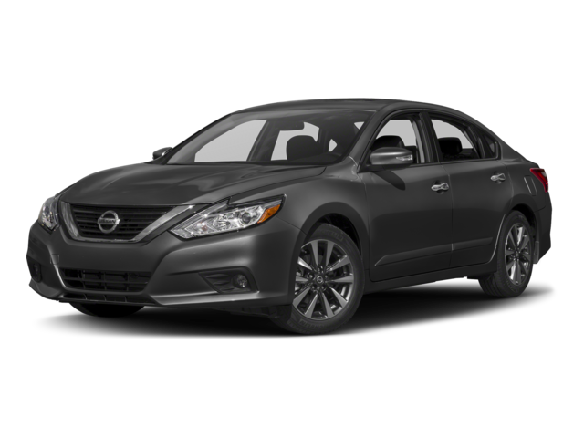 2017 nissan altima Specs and Performance