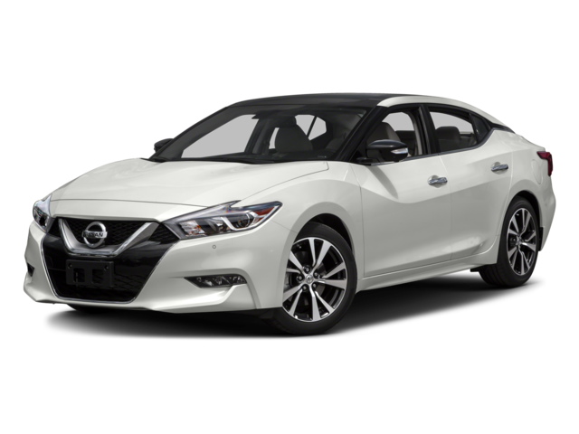 2017 nissan maxima Specs and Performance
