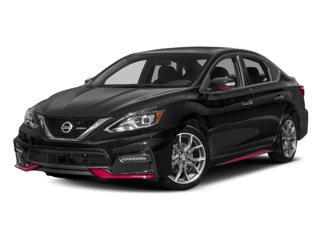 2017 nissan sentra Specs and Performance