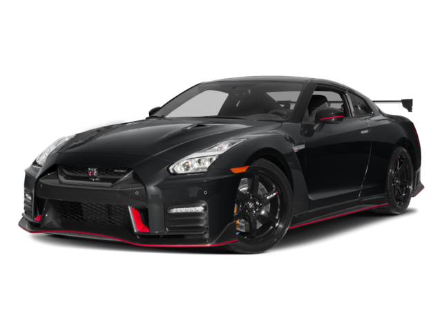 2017 nissan gt-r Specs and Performance