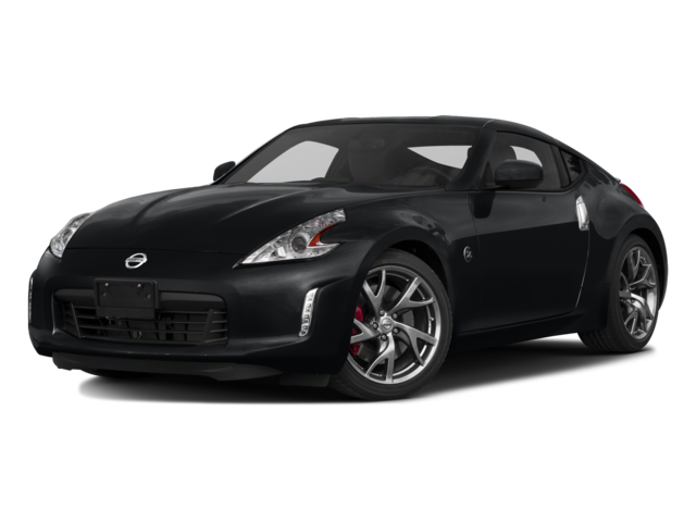 2017 nissan 370z Specs and Performance