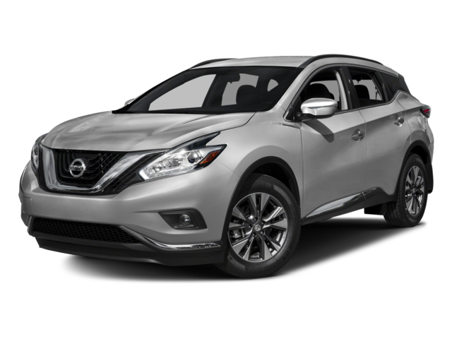 2017 nissan murano Specs and Performance
