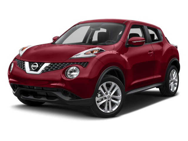 2017 nissan juke Specs and Performance