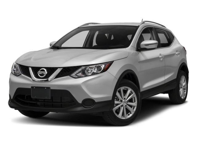 2017 nissan rogue-sport Specs and Performance
