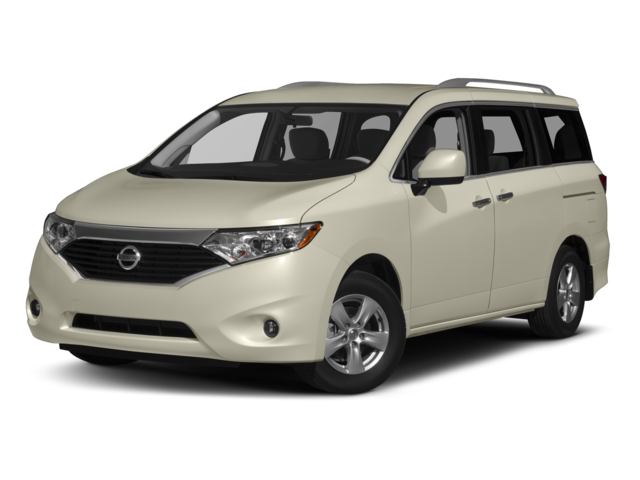 2017 nissan quest Specs and Performance