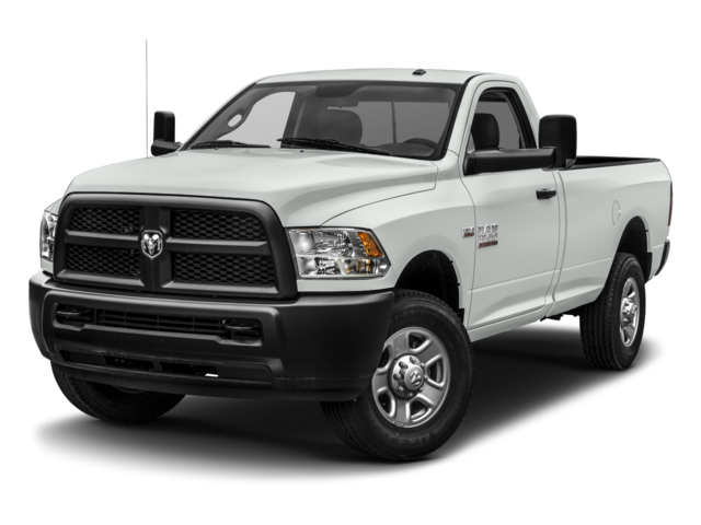 2017 ram-truck 3500 Specs and Performance