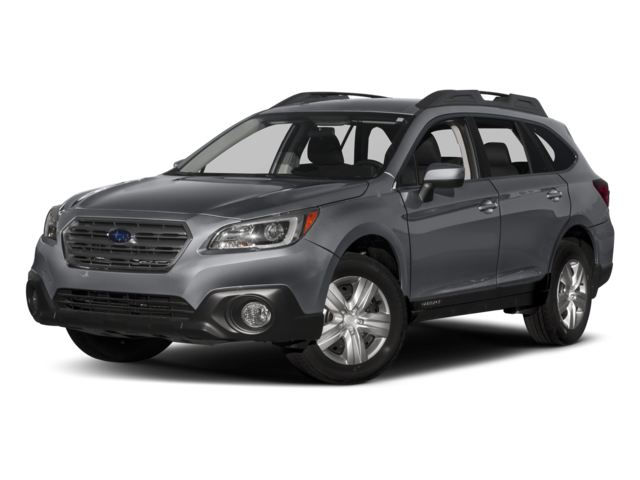 2017 subaru outback Specs and Performance