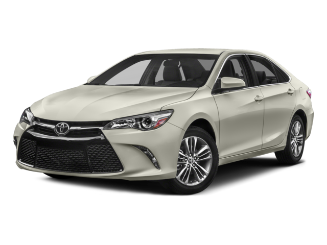 2017 toyota camry Specs and Performance