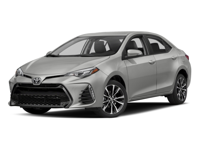 2017 toyota corolla Specs and Performance