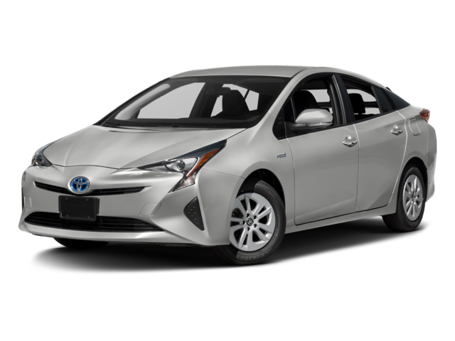 2017 toyota prius Specs and Performance