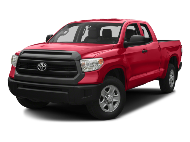 2017 toyota tundra-4wd Specs and Performance