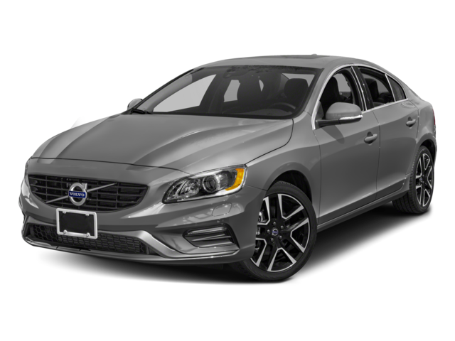 2017 volvo s60 Specs and Performance