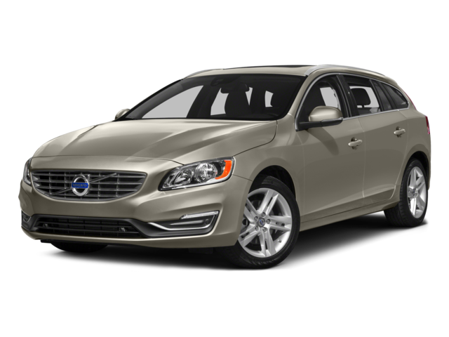 2017 volvo v60 Specs and Performance