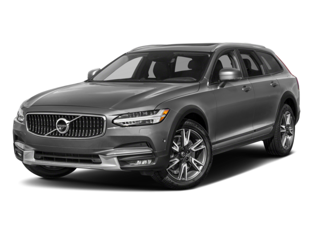 2017 volvo v90-cross-country Specs and Performance