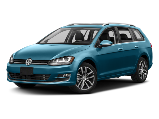 2017 volkswagen golf-sportwagen Specs and Performance