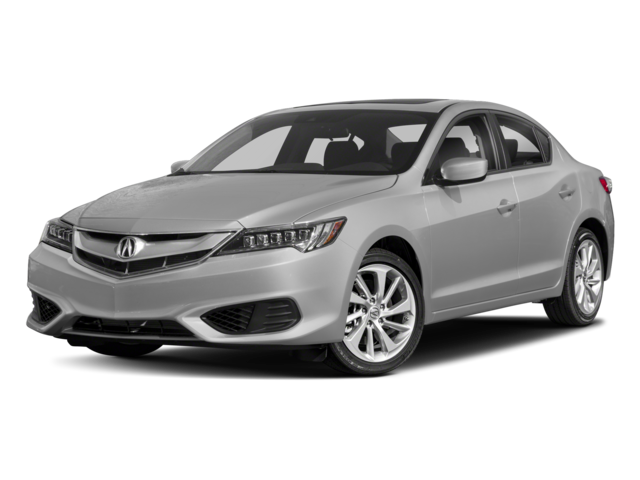 2018 acura ilx Specs and Performance