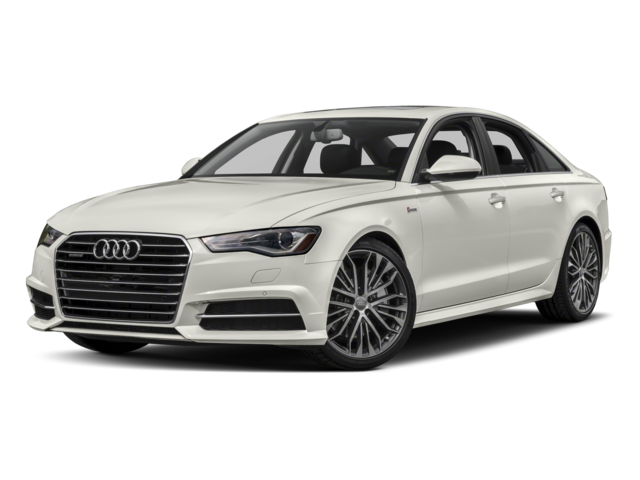 2018 audi a6 Specs and Performance