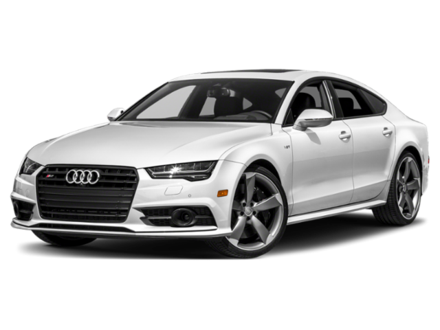 2018 audi s7 Specs and Performance