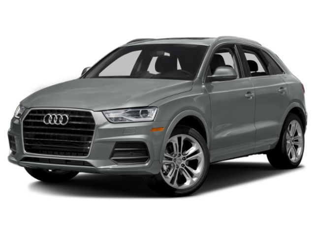 2018 audi q3 Specs and Performance