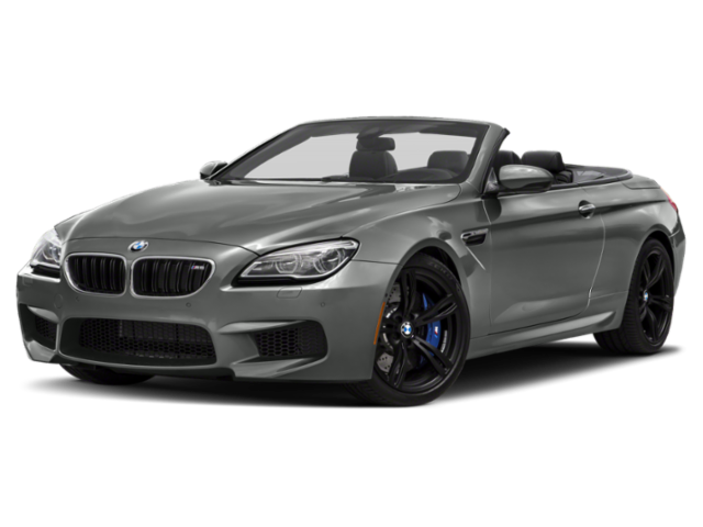 2018 bmw m6 Specs and Performance