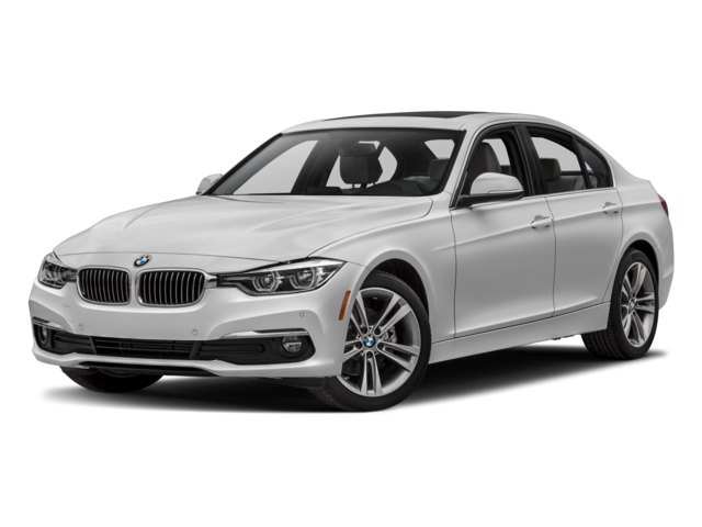 2018 bmw 3-series Specs and Performance