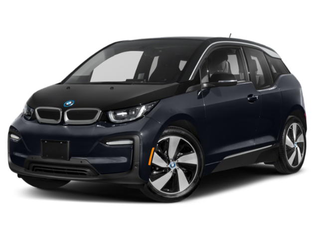 2018 bmw i3 Specs and Performance