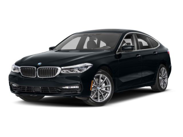 2018 bmw 6-series Specs and Performance