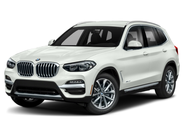 2018 bmw x3 Specs and Performance
