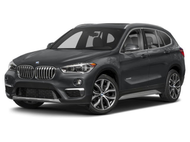 2018 bmw x1 Specs and Performance