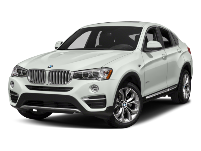 2018 bmw x4 Specs and Performance