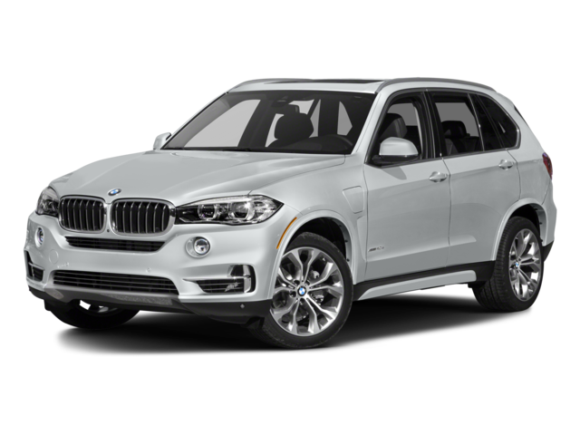 2018 bmw x5 Specs and Performance